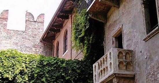 Romeo And Juliet Wedding Invitations: Romeo And Juliet Wedding (Nunta In Stil Romeo Si Julieta