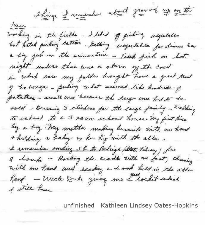 short memoir examples for highschool students essay writing help writing for money online