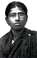 Remembering Malati: Tamil Women Freedom Fighters – The Epitome Of Unparalleled Courage & Chivalry