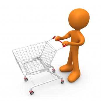 622e6b8afc84d0 На Персональному сайті МаМаші, відомому порталі для рукодільниць, зроблено  аналіз Інтернет-магазинів, які торгують товарами для творчості.