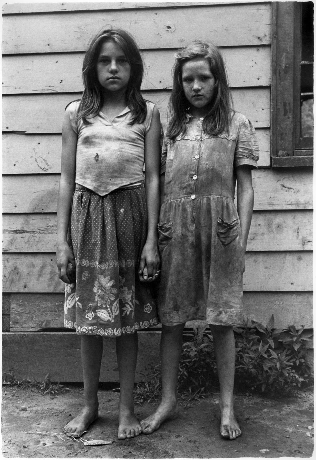 Wicked Lemons Photos By William Gedney-2041