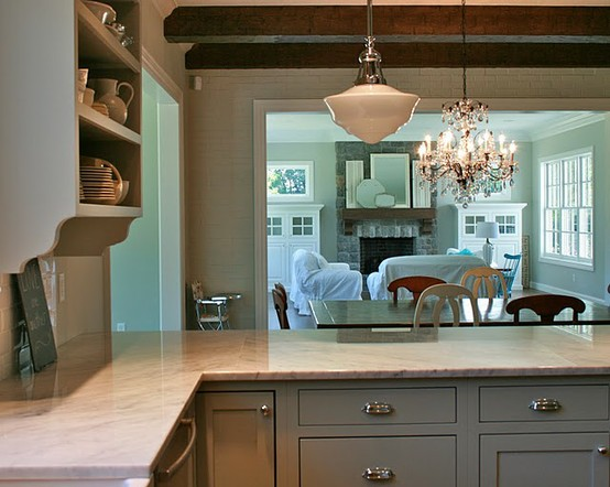 cashmere kitchen cabinets melancholy smile for the of gray 2011