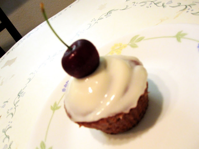 Magpie S Recipes Dairyfree Vegan Red Velvet Cupcakes For