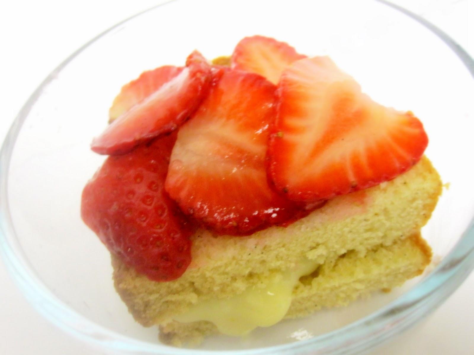 Pound Cake Recipe Low Fat: Magpie's Recipes: Alice Medrich's Low Fat Buttermilk Pound