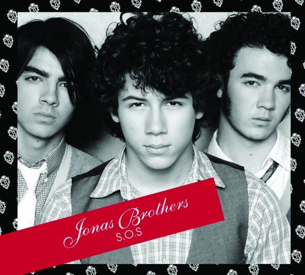 Kr jonas brothers jonas brothers and a little bit - Jonas brothers blogspot ...