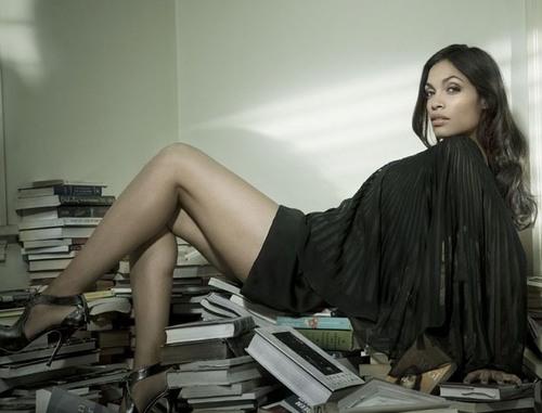 Jessica alba sex fake picture