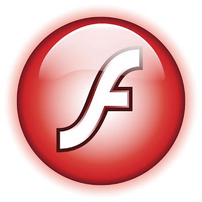 Curso de Flash