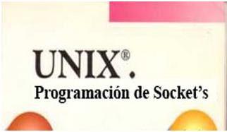 Programación de Sockets para Unix