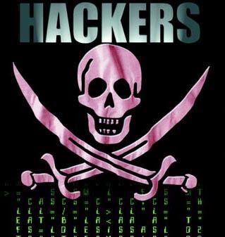 Coleccion de Revistas HackXCrack