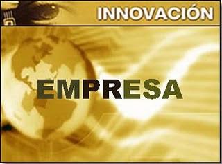 Tecnología e Innovación en la Empresas