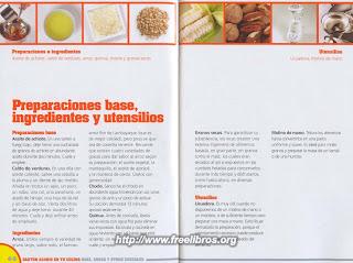 Gaston Acurio en Tu Cocina: TOMO 3 – Maiz Arroz y Otros Cereales