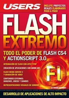 Archivos del libro Flash Extremo