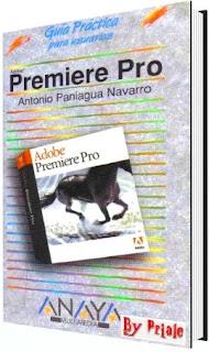 Guía Practica de Adobe Premiere Pro