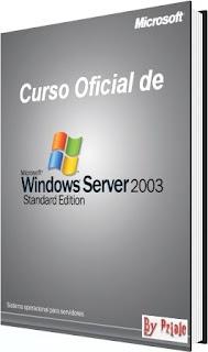 Curso Oficial de Windows Server 2003