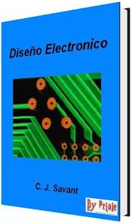 Diseño Electronico, 3ra Edición