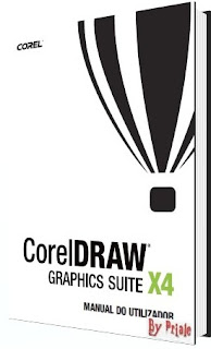 Manual – Coreldraw Graphics Suite X4