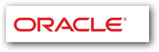 E-Paper: Arquitectura Oracle – Compresión avanzada de Oracle