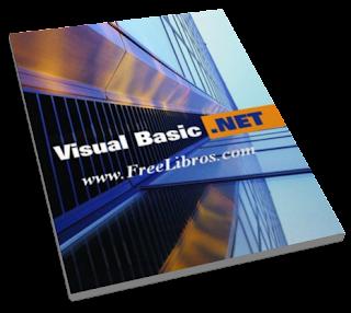02 Manuales de Visual Basic .NET