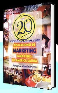 20 Aplicaciones de Marketing para PYMEs de América Latina