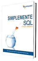 Simplemente SQL