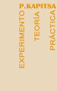 Experimento Teoría Práctica