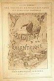 El testamento de un excentrico – Julio Verne