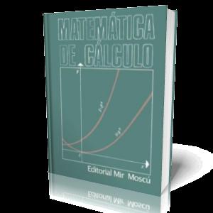 Matemática de Cálculo