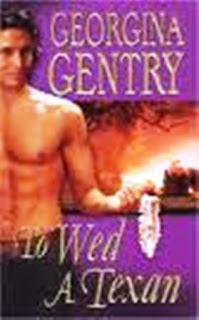 La Viudita  – Georgina Gentry
