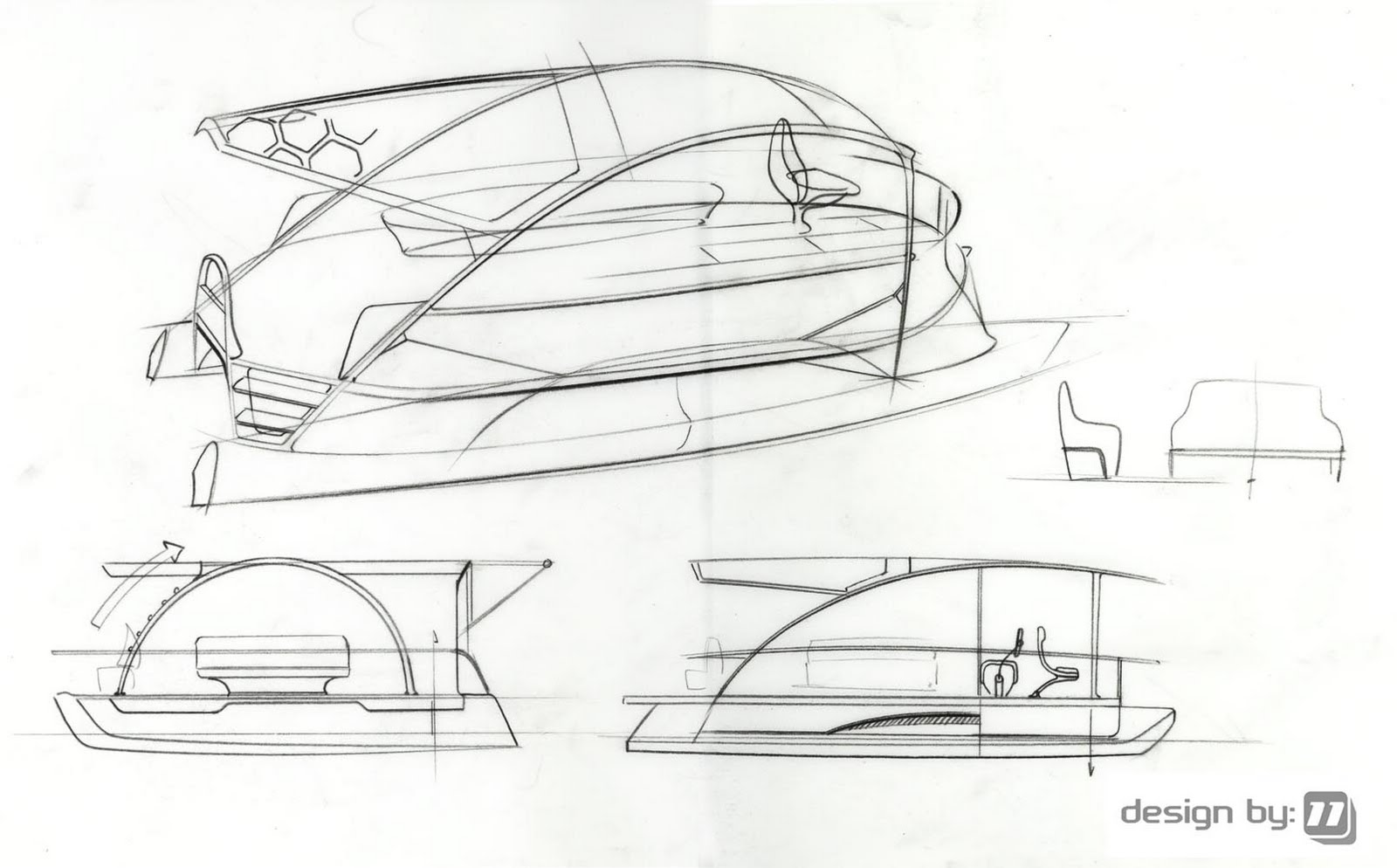 Designby11 June