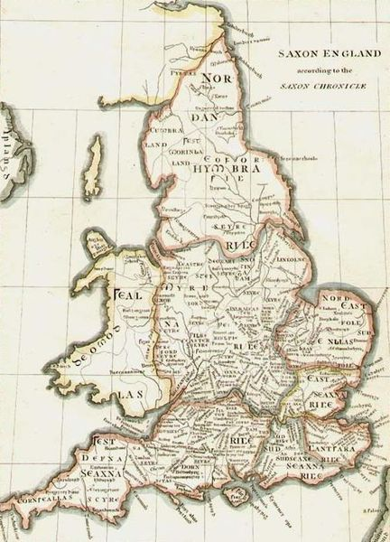 Map Of England Gloucestershire.Medieval News Anglo Saxon Settlement Discovered In Gloucestershire