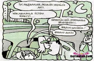 Karikatür, Komik Karikatürler, İlginç Karikatürler, Fıkralar, Komik  Fıkralar, Komik Fıkra: Ağlama Duvarı..