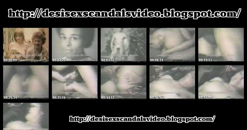 Desi Sex Scandals Video 2