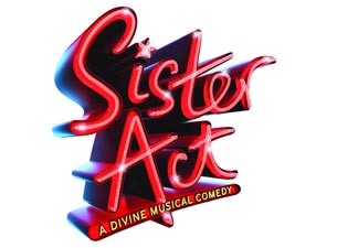 Superior Victoria Clark heading back to Broadway in Sister Act
