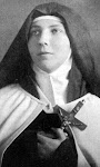 St Teresa of the Andes