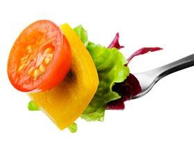 Dieta Forking