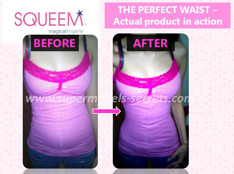 b6a5b138200b9 Squeem - The Perfect Waist