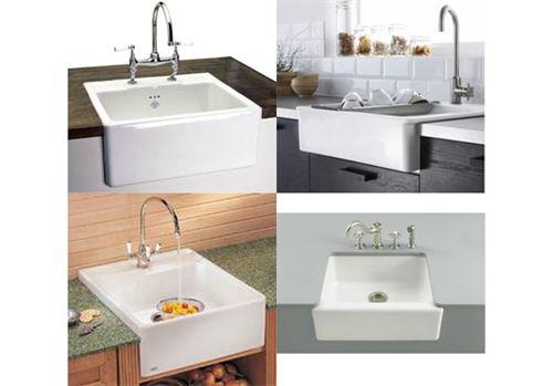 ikea farmhouse sink measurements. Black Bedroom Furniture Sets. Home Design Ideas