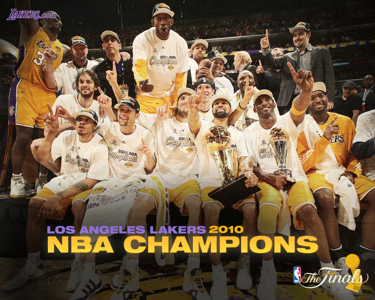 https://i2.wp.com/3.bp.blogspot.com/_1H9fbwR7liM/TMa-Wx2r2UI/AAAAAAAAA9E/Q2T4XSL0yHo/s1600/Lakers+2010+Champions+wallpaper.jpg?resize=567%2C455