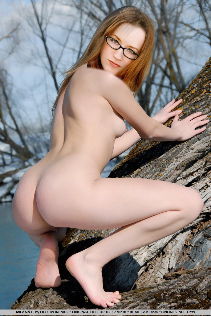 ingrid michaelson nude