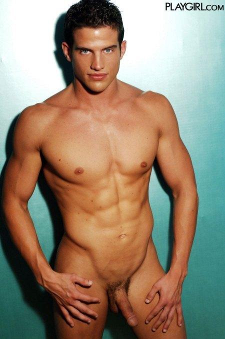 the bachelor naked photo