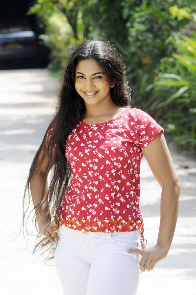 Sri Lankan Girlsceylon Hot Ladieslanka Sexy Girl Sep 25 -6571