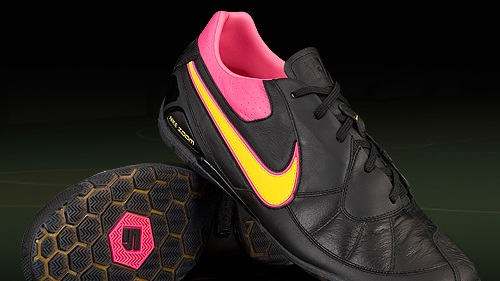 6ebb3086135 002009B85 Nike 5 Zoom T-7 FS SIZE AVAILABLE(UK)  6 to 14
