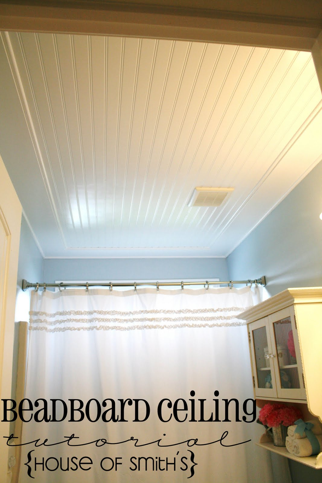 Adding Beadboard To Kitchen Cabinets 15 Wonderful Diy Ideas To Upgrade The Kitchen 2 Builder