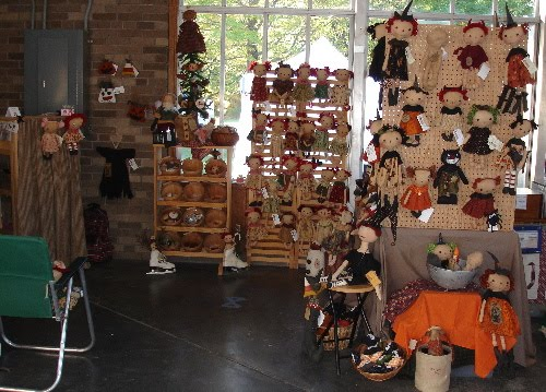 letchworth craft show homespun from the pictures from letchworth state 2331