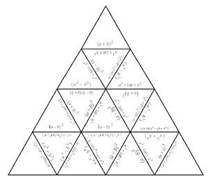 Tutorial Matematik ( Math Tutorial): Formulator Tarsia