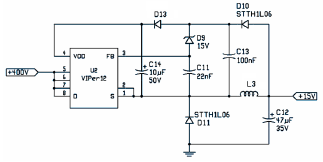 circuit diagram for 250 w hid metal halide electronic ballast wire diagram solar dancing flower solar system with auto disconnect wire diagram