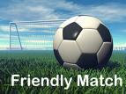 friendly match, malaysia vs qatar, bawah 23 malaysia vs qatar, ranking malaysia dgn qatar bola sepak,