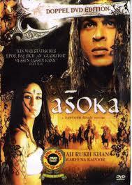 Bollywood Movies Online Deutsch