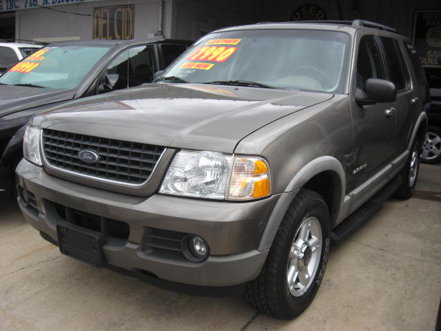 2005 ford explorer transmission problems complaints html autos weblog. Black Bedroom Furniture Sets. Home Design Ideas