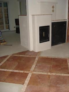 wir wohnen im neuen haus september 2008. Black Bedroom Furniture Sets. Home Design Ideas